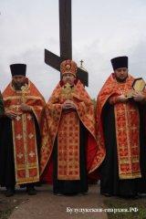 Памяти Константина Бугурусланского