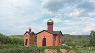 hram-kazanskoi-ikoni-bm-c-russkay-bokla