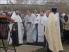 День памяти священномученика Константина Сухова