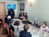День православной книги в Воскресной школе