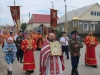 День Собора Самарских святых