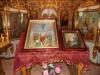 День святых отцов I Вселенского собора