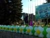 День святых Петра и Февронии Муромских