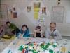 Детская воскресная служба 03.02.13