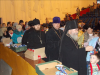 Праздничный концерт посвященный Рождеству Христову в ДТ