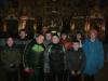 Экскурсия учащихся 5 класса Елатомской школы