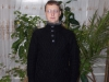 Савин Андрей Федорович преподаватель Нового Завета 2 года обучения