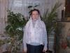 Соловьева Светлана Геннадьевна преподаватель Нового Завет 1 года обучения
