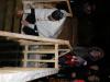 Крещение Господне в храме Успения Богорордицы