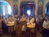 """Начало учебного  года 2017-2018г.г. в воскресной школе """"Горлица"""""""