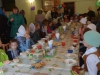 Новый учебный год в воскресной школе «Горлица»