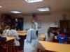 Общероссийская олимпиада школьников