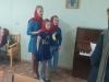 """Окончания учебного 2019г. в Воскресной школе """"Горлица"""