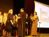 Пасхальный фестиваль Воскресных школ