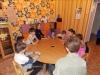 Посещение Астенка 07.04.13