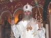 Послание Владыки в честь Рождества Христова