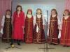 Православная масленница в СХТ