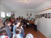 Православная выставка «И свет Твой, Господи, знаменася на нас» в городской центральной библиотеке