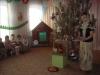 Рождественский утренник в Садик №13