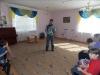 Социальный отдел в Аистенке 06.04.14