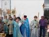 Успение Пресвятой Богородицы 28.08.14
