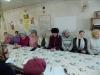 Воскресная школа для взрослых 17.02.13