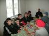 Воскресная школа с. Кирюшкино