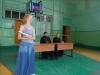 Встреча посвященная свт. равнап. Кириллу и Мефодию