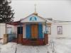 храм Архангела Михаила с. Михайловка